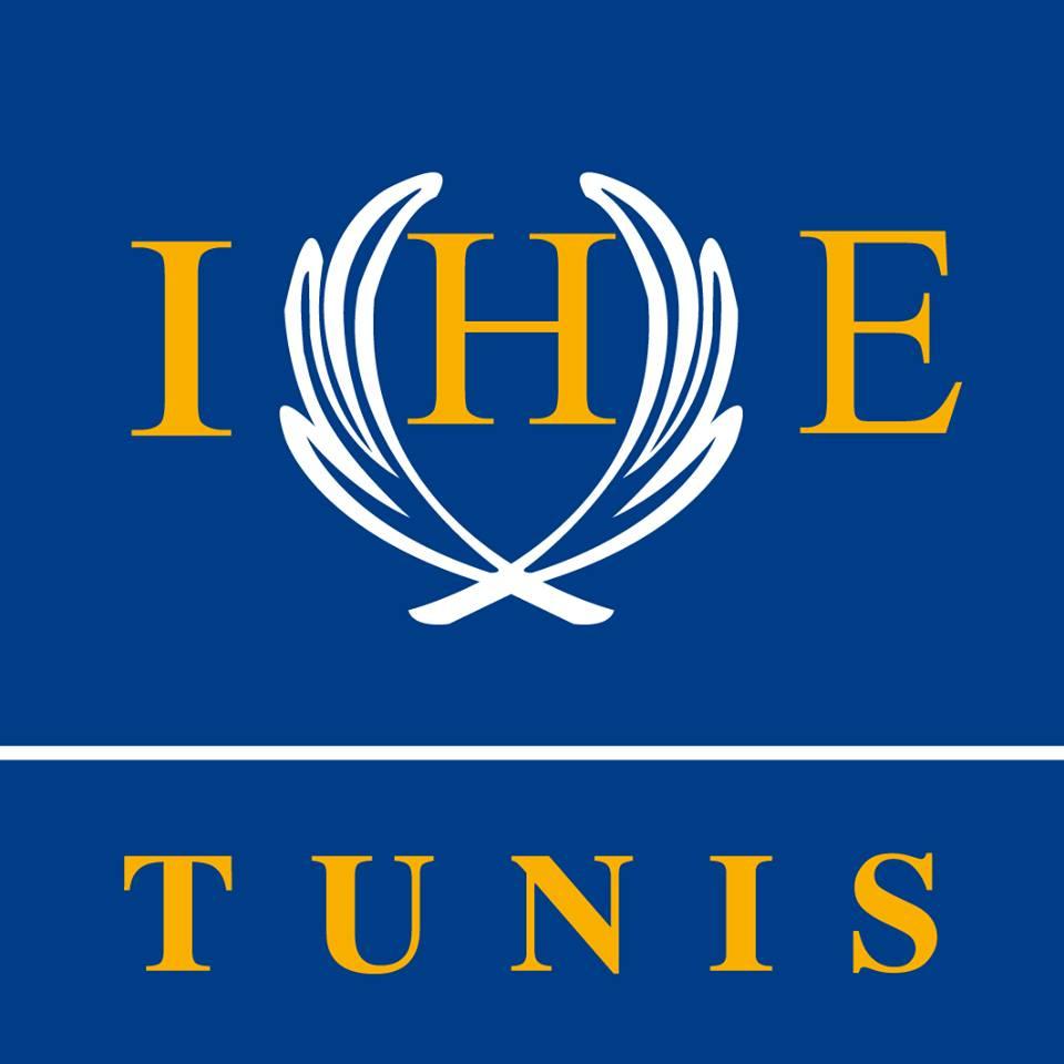 Institut Privé des Hautes Etudes de Tunis