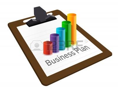 2013 - 2012 مناظرة أفضل مخططات الأعمال