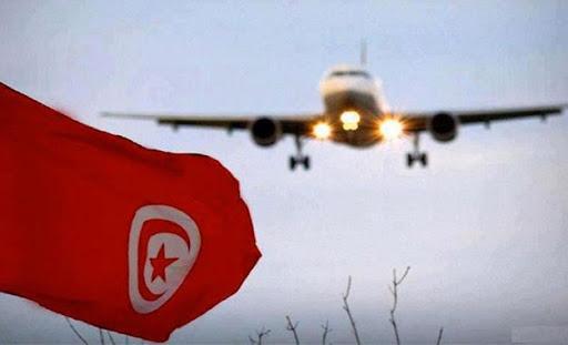 Mille étudiants tunisiens seront rapatriés au cours des...