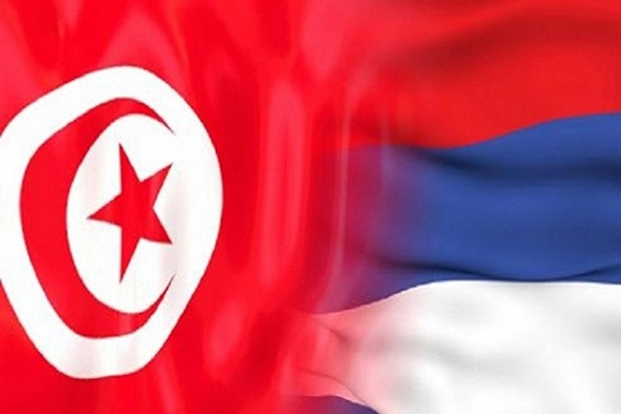 Les étudiants tunisiens de Russie lancent un cri de dét...
