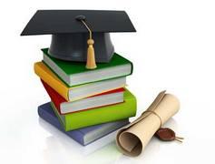 منح لإعداد دراسات الدكتوراه بالخارج لطلبة المعاهد العلي...