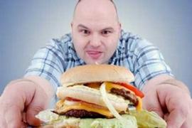 تقديم نتائج دارسة حول العادات الغذائية في صفوف الطلبة ا...