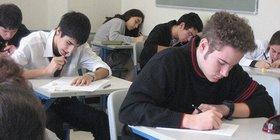 وزارة التعليم العالي والبحث العلمي تفتح مناظرات إنتداب ...