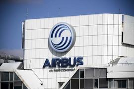 Airbus nomme les finalistes du concours étudiant « Fly ...