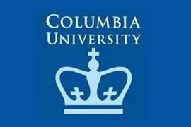 Après Harvard, Columbia University s'installe en Tunisi...