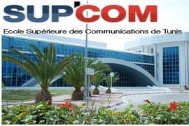 Sup'Com Challenge Projets d'Entreprendre