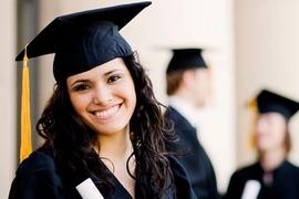 Des diplômes électroniques remis pour la première fois ...