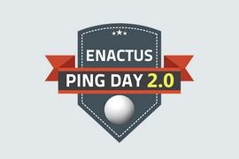 Enactus Ping Day 2.0