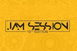 INSAT - JAM Session 10