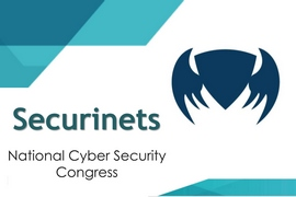 INSAT : National Cyber Security Congress