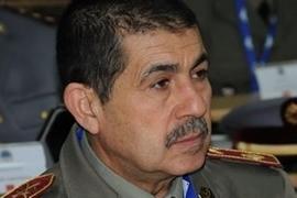 L'ancien étudiant en pilotage d'avion :Dr Bayoudh tué d...