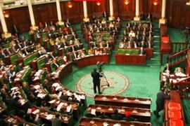 L'ARP approuve le budget du ministère de l'Enseignement...
