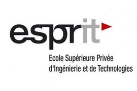 La fondation Esprit lance une solution pour le financem...