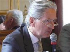 La France offre chaque année 1000 bourses pour les étud...