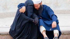 Le mariage temporaire répandu chez 80% des étudiants sa...