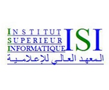L'ISI en grève à cause de l'état des locaux