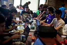 Microsoft Tunisie organise un Hackathon de 48h, du 9 au...