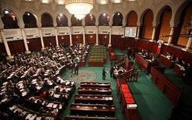 Niqab: 3 projets de loi soumis prochainement à l'ANC