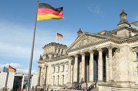 Programme de Bourses du Gouvernement Allemand pour l'an...