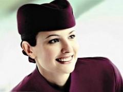 Qatar Airways recrute en rencontre directe avec les dem...