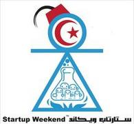 Startup Weekend Tunis