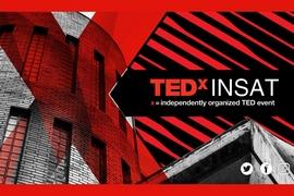 TEDx INSAT 26 septembre 2018