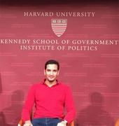 Un étudiant Tunisien remporte le prix de la «Simulation...