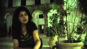فيديو - الطلبة في المبيتات الجامعية :تعايش مع الصعوبات ...