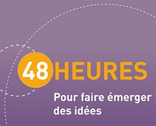 A l'ENIT, 48 heures pour innover