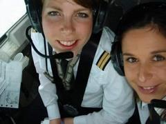 التكوين المهني في مجال الطيران.. نحو مزيد الصعوبات رغم ...